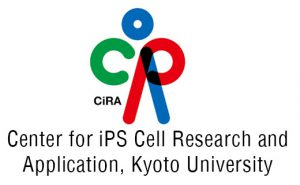 Centre for iPS Cell Research and Application, Kyoto University